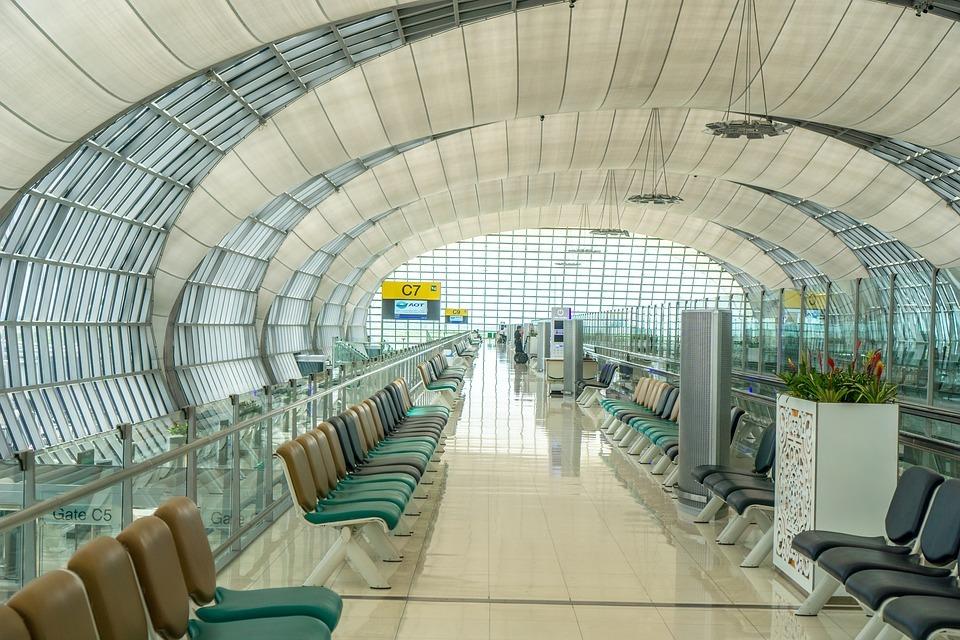 airport-1659008_960_720.jpg