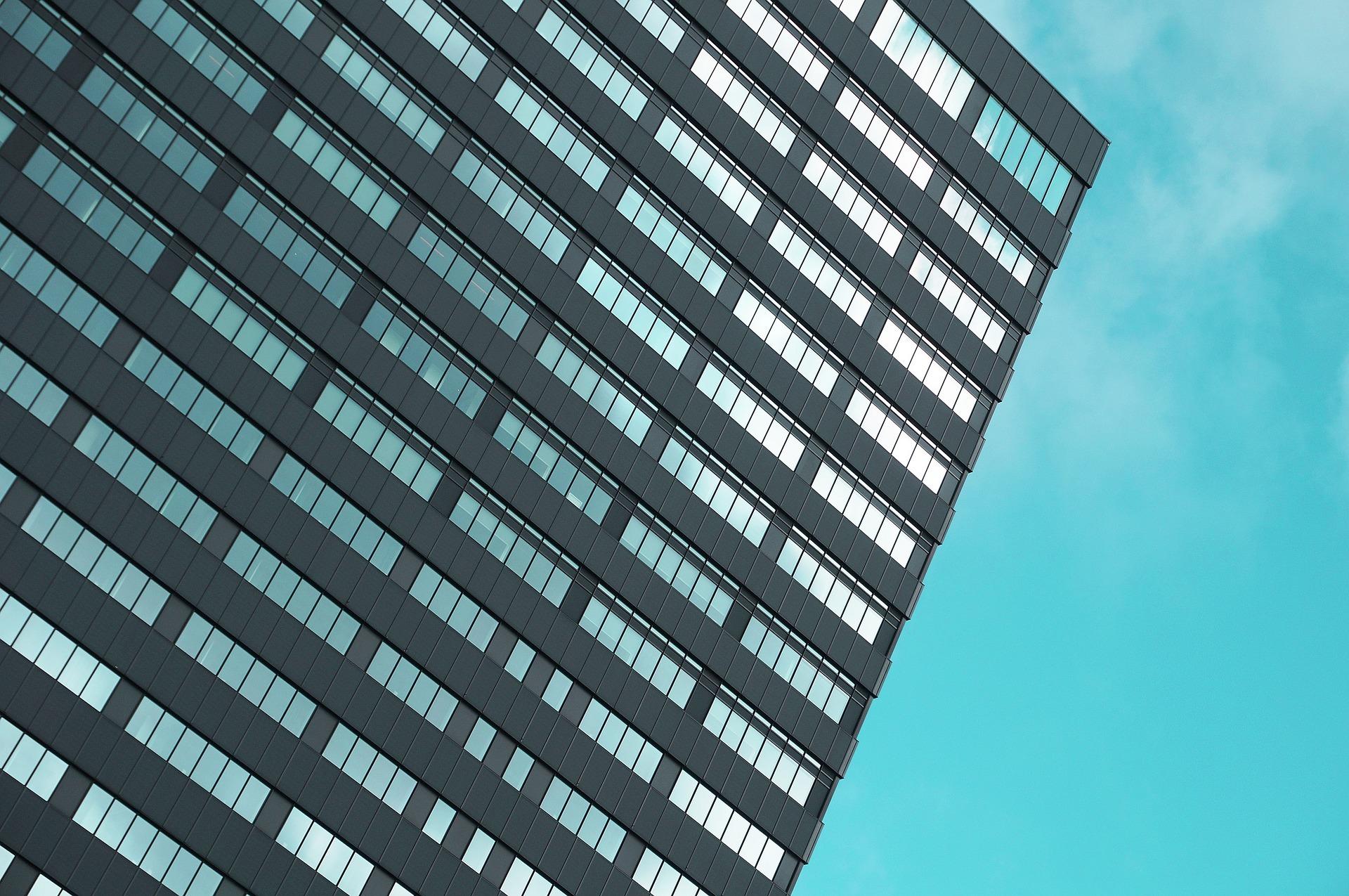 building-2617044_1920.jpg