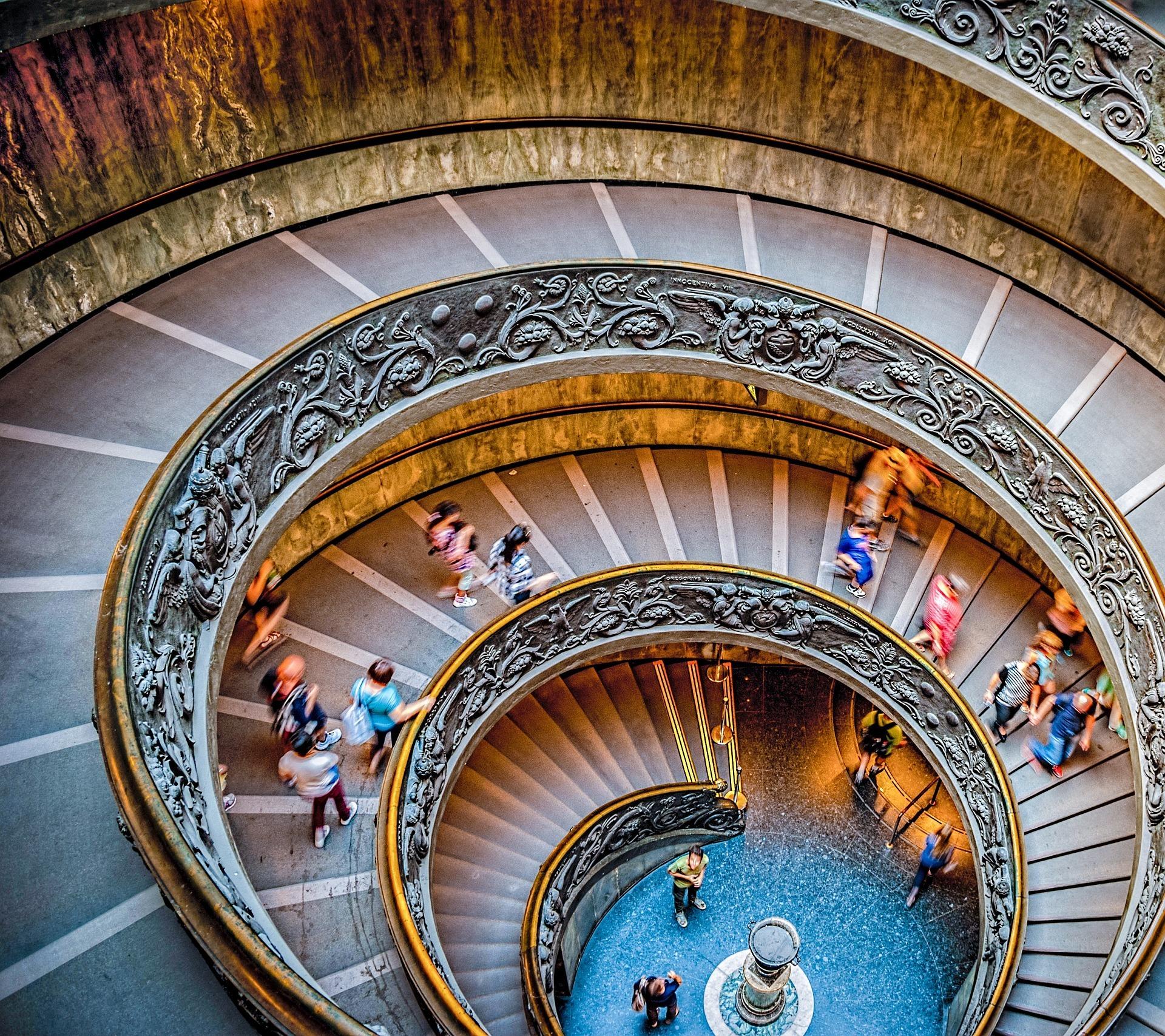 stairs-684150_1920.jpg